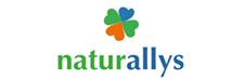 Loja Naturallys